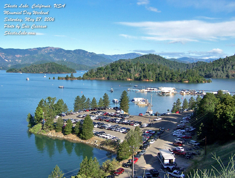 sale lake cabin lakehead homes for search rentals in all creek lower estate rd mls salt real ca listing cabins shasta redding